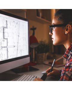 Fundamentals of Construction Cost Estimating Self-Paced Training Course