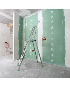 10/25/2021 - Maintenance & Repair Estimating