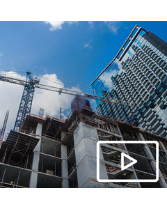 8/20/20 - Construction Cost Estimating Concepts
