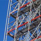 1/19/2021 - Facilities Construction Estimating