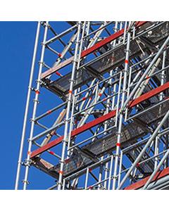 5/17/2021 - Facilities Construction Estimating