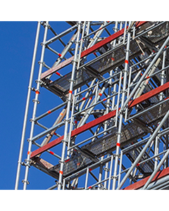 8/16/2021 - Facilities Construction Estimating