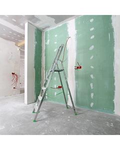 1/25/2021 - Maintenance & Repair Estimating
