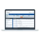 RSMeans data Online Core Subscription