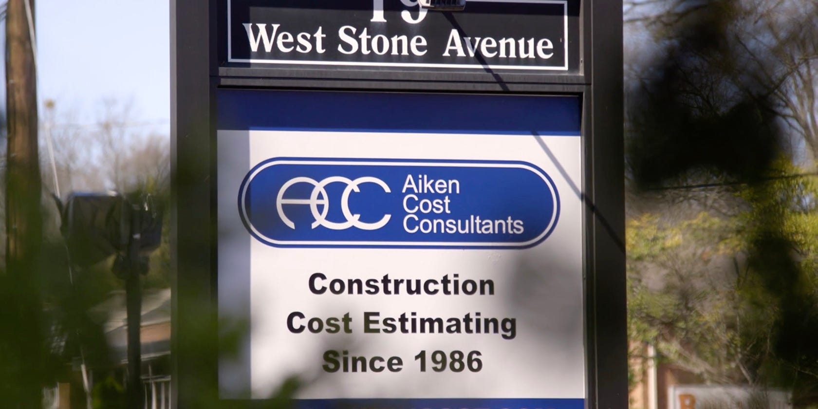 Aiken Cost Consultants Customer Story