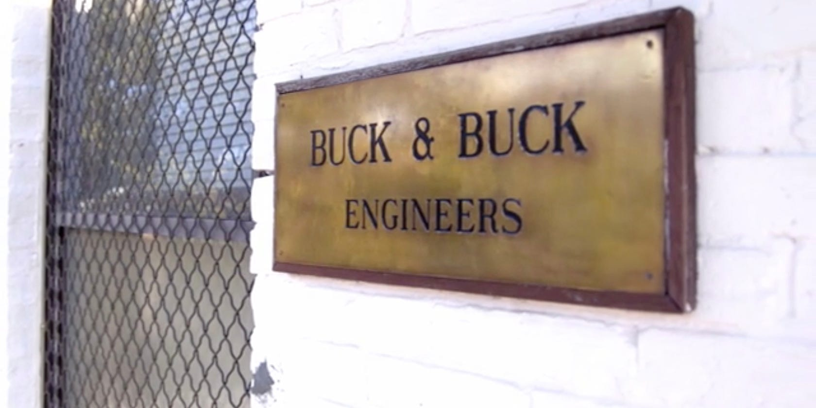 Buck and Buck Engineers Success Story